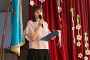 RVZS Diplomu pasniegšana 26.04.