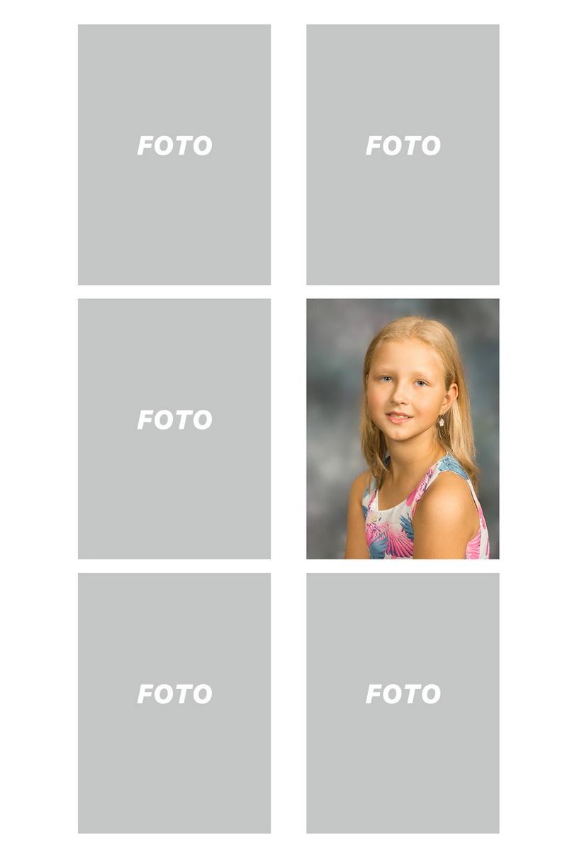 Pasūti foto Lielai notikumu atmiņu grāmatai