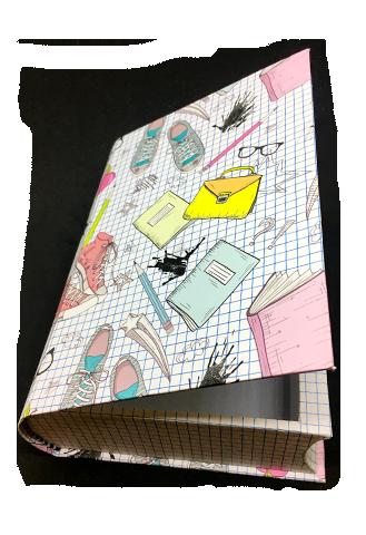 Bilžu kastīte