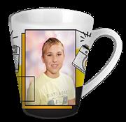 1428_latte_kruze_.png