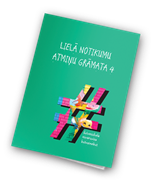 1770_liela_notikumu_atminu_gramata_a.png
